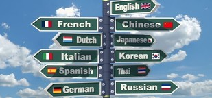 Post cover 9 awesome facts about languages